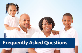 frequently asked questions dentist new albany jeffersonville denzinger family dentistry