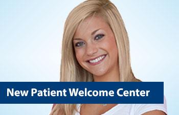 new patient dentist denzinger family dentistry