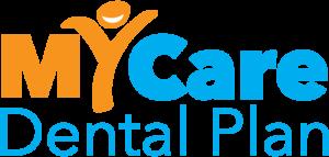 mycare dental plan logo
