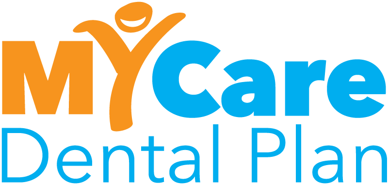 MyCare Dental Plan